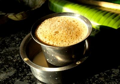 cafe-india